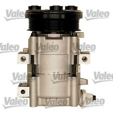 Valeo 10000519 New Compressor