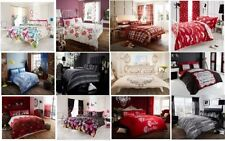 Polyester Fitted Sheet Modern Bedding Sets & Duvet Covers