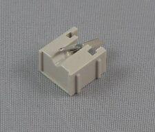 Quality Replacement Stylus Record Needle Aiwa AN36 Sanyo St-48d Sanyo St-107 856
