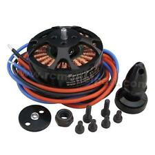 Sunnysky X4108S 380KV X4108S-17 Brushless Motor for 680-1000 Size Multi-rotor