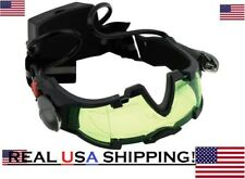 Nvg | Cod Style Night Vision Goggles Glasses *New* Spy Kids Call Of Duty Us Usa