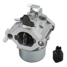 FR carburateur Pièces carb adapte pour 694941 699831 Nikki !