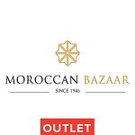 Moroccan Bazaar Outlet Store