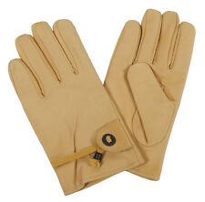 MFH Western-Fingerhandschuhe Westernhandschuhe Handschuhe Schwarz Khaki S-XXL