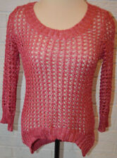 27d77c26924 rue21 Sweaters for Women for sale