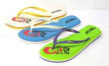 Sandales moyens à enfiler pour fille de 2 à 16 ans