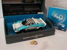 """Scalextric C3827A -Lancia Stratos No70 Baujahr 1970 """"60 Jahre Scalextric"""" 1:32"""