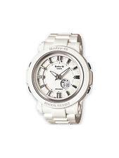Reloj Casio Baby-G Modelo BGA-300-7A1ER