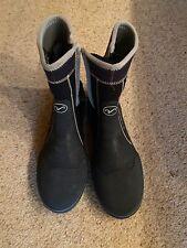 WaterProof wet suit boots
