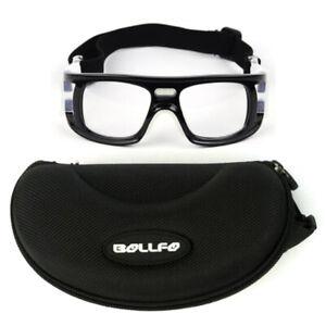 Basketball Sport Training Goggles Football Soccer Eyewear Protective Eye Glasses