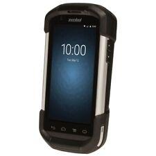 Zebra - Motorola Tc70 Handheld: Android, 2D Barcode Scanner, Trigger, Charger