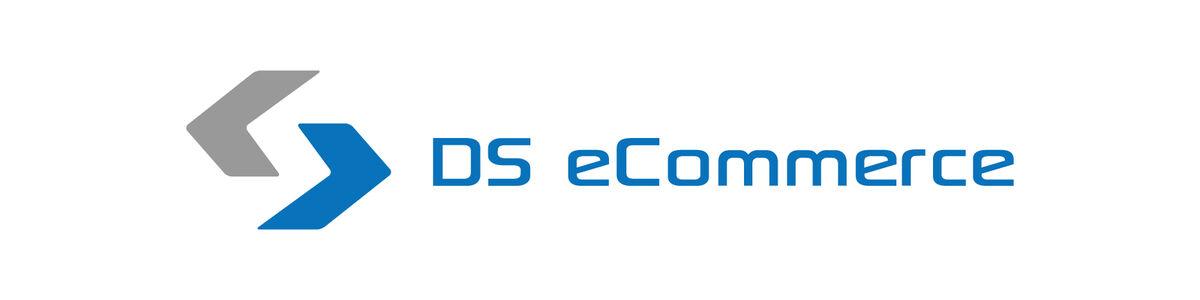 motorradXXL powered by DS eCommerce
