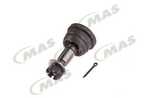 Suspension Ball Joint Front Lower MAS B7053