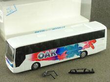 Rietze 63522 MAN a03 Lion's Star Oak Aare Seeland Tour Bus OVP ST 1604-13-81