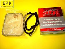 Auto Trans 01M Filter Kit ATP B-179