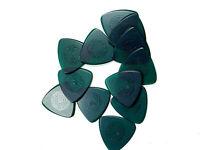 Dunlop Guitar Picks Akira Takasaki Custom Primetone  12 Pack Small Tri 1.4mm