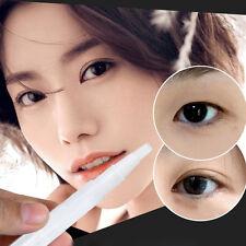 Double Eyelid Styling Cream Make Eyes Bigger Easy to Use Beauty Accessory Uwwj