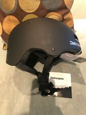 Bicycle,Skateboard,Roller Skate, Scooter Helmets, Retrospec CM-1Commuter Helmet