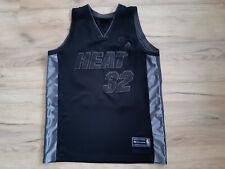 MIAMI HEAT! O'Neal! NBA shirt trikot maglia camiseta  jersey kit! 5/6 ! M adult#