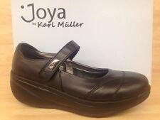 Joya Marilyn MJ Black US Size 10.0 (Eu 41.2, UK 7.5)