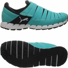 PUMA OrthoLite Trainers for Women