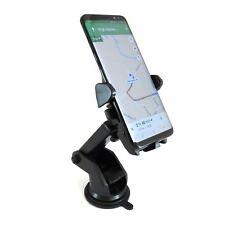 Universal Voiture Pare-Brise Dash Support Rotatif Extensible pour smartphone