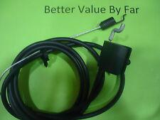 Mc Culloch Drive Cable M56575SMDW M60B53HW M6556SMD MC550F MC625F Genuine (T14)
