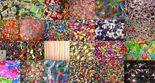 ★2400 Teile Bonbons, Kaugummi , Traubenzucker ★ Wurfmaterial ★ Karneval 2018 ★