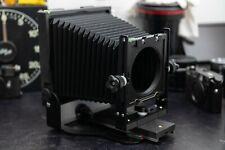 Intrepid 4X5 Black Edition