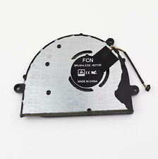 New Fit for Lenovo Yoga 720-12Ikb Laptop 5F10Q12179 81B5 Cpu Cooling Fan Us