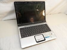Hp Dv2000 Dv2500 Parts Laptop 1.9Ghz No Hard Drive Posted To Bios
