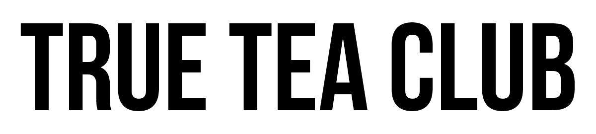 True Tea Company