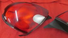 TAIL LIGHT FOR NEON - ONE PAIR USED -  1998 2002 -