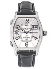 Ulysse Nardin Michelangelo UTC Dual Time Men's Watch - 223-68