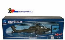 NEW RAY 25523 - ELICOTTERO BOEING AH-64 APACHE