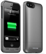 Official Mophie Juice Pack Helium iPhone SE 5s/5 Rechargeable Battery Case apple