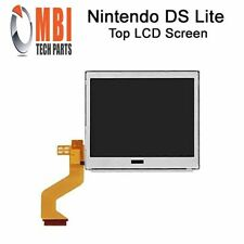 Nintendo DS LITE NDSL Replacement Top LCD Screen Inner Display New for