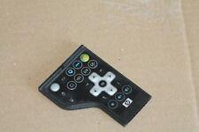 HP ..  TELECOMMANDE / REMOTE pour HP Pavilion DV6500 .. Ref: 435743-001 RC176230