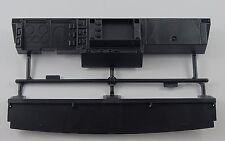 Pocher 1:8 Armaturenbrett Set K79 Volvo F12 Intercooler Turbo 79-40 A9