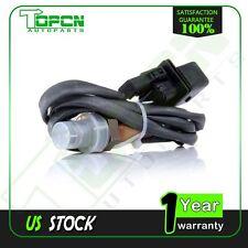 Upstream Air Fuel Ratio Oxygen Sensor For VW BMW Porsche Mercedes-Benz Porsche