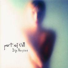 Port of Call von Nergaard,Silje | CD | Zustand gut