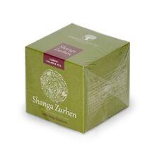 Siberian Herbal CARDIO BALANCE TEA WITH ALTAI ZIZIPHORA
