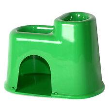 Pennine Plastic Hamster House