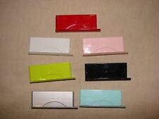 Nintendo DS LITE SLOT 2-coperchio, slot GBA COVER, COLORE A SCELTA