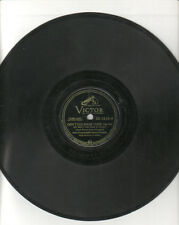"""DUKE ELLINGTON """"Don't You Know I Care / Beginning to See The Light"""" VICTOR 78RPM"""