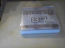Gary D  D Trance Vol.83  sehr guter Zustand Sammlung