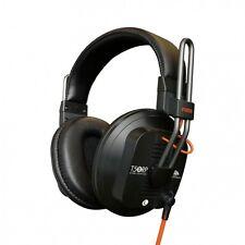 Fostex T50RP T-50 RP MK3 Open Construction Professional RP Headphones 15hz-35khz