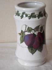 Unboxed 1960-1979 Date Range Pomona Pottery