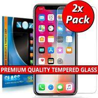 Gorilla Tempered Glass Screen Protector for New iPhone 12, 12 Pro Max mini