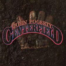 JOHN FOGERTY - CENTERFIELD   VINYL LP NEUF